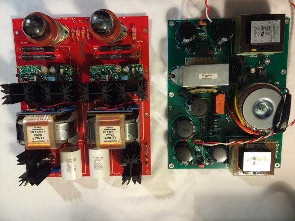 pcbs-assembled