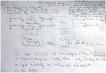 Gen_schematics
