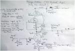 Preamp_schematics