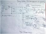 PSu_schematics