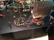 wiring OT