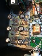 wiring finals
