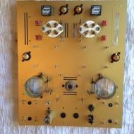 bottom plate step 1