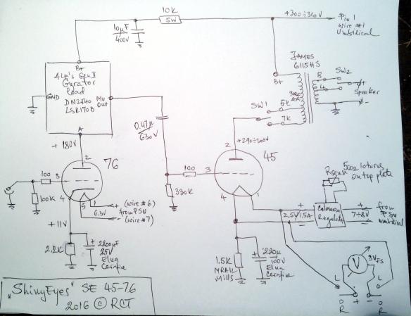 schematics-45-76-js6115hs