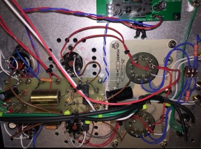 wiring4