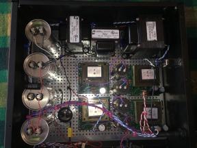 PSU wiring 1